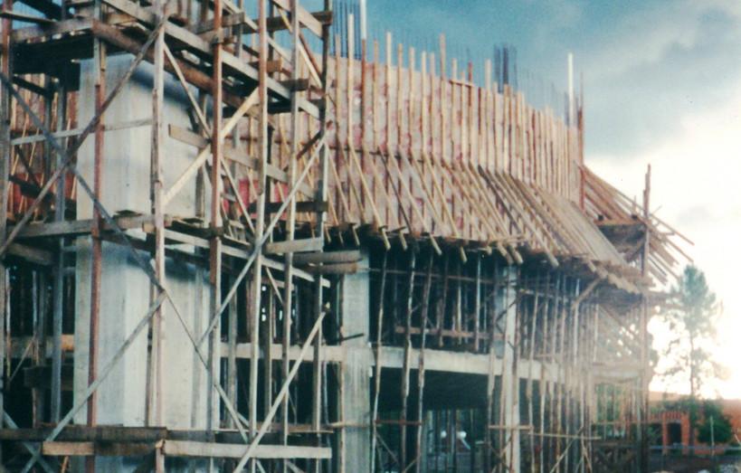 1994_02_07_Construçao_Igreja_de_Brasili