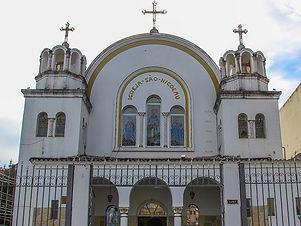 Paróquia_Ortodoxa_São_Nicolau_de_Goiâ