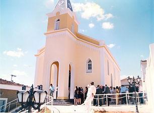 Paróquia_Santo_Elias_Profeta_de_GuaxupÃ