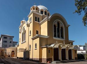 Igreja_Ortodoxa_Antioquina_São_Jorge_de
