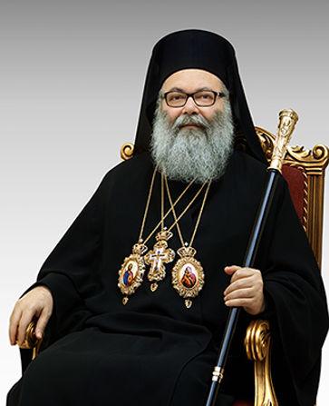 3-patriarch-john-of-antioch.jpg