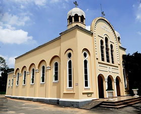 Capela Antioquina Santo Antoun (2).jpg