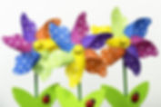 colourful-1312123_960_720.jpg
