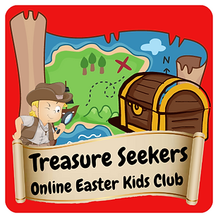 Treasure Seeker logo (1).png