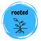 Rooted logo.png