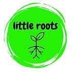 little roots logo.png