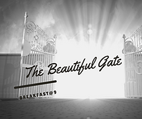 _the beautiful gate 30.5.21.png