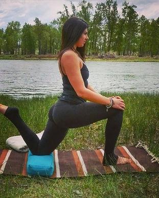 yoga_edited_edited.jpg