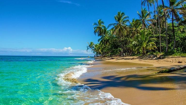 Costa Rica Yoga Retreat 2021