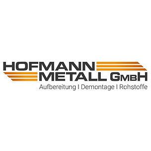 Hofmann Metall.jpg