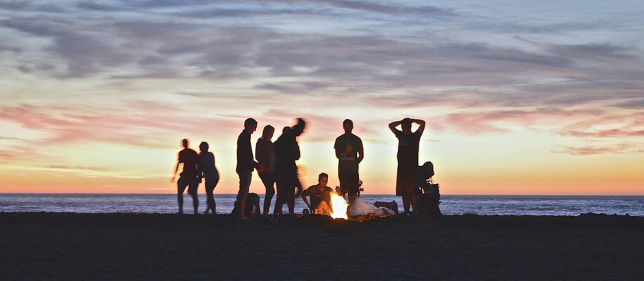 מדריך: כיצד לבחור מחנה קיץ?
