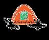 S3Adventures%2520in%2520Green_edited_edi