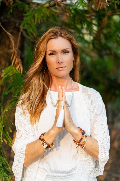 Divine High Priestess