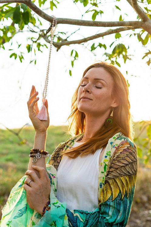 Divine Healer/Alchemist