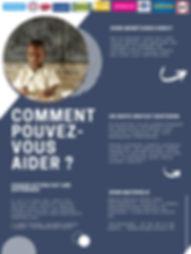collecte_de_fournitures_usagées!_(3).jpg
