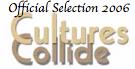 """El Mariachi Negro"" nominated at the Cultures Collide Film Festival"