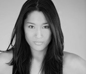 Congrats Jennifer Cheon on your recent booking