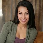 Angie Dick I Actress I Stunts