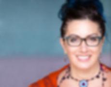 Lauren Patrice Nadler Headshot copy.jpg