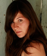 Congratulations to KIM HAMILTON for being cast in LEX TALIONIS!