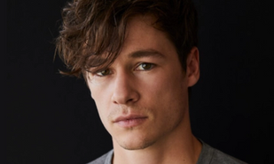 KYLE ALLEN to star in ROSALINE, a revisionist take on ROMEO AND JULIET!
