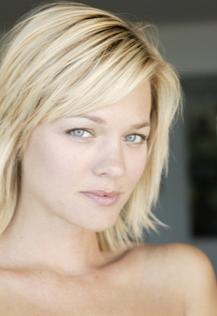 Congrats to CRYSTAL ALLEN for booking Crooked Arrow