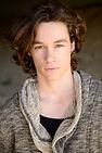 Kyle Allen I The Path I Costar of Aaron Paul