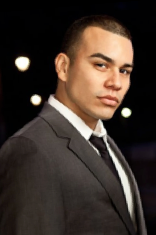 Congratulations to JJ Soria for booking Army Wives!