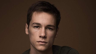 KYLE ALLEN to star in A MAP OF TINY PERFECT THINGS!