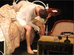 @This Stage Magazine reviews Five by Tenn at Theatre 68