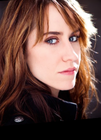 Congrats to Joanne Ryan for booking THE RINGER!