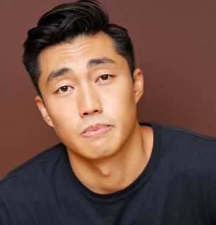 LPN STUDIO'S very own, KEVIN K. TRAN, recently BOOKED a MAJOR FEATURE FILM ROLE!