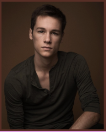 You NEED to be watching Kyle Allen in the 3rd season of his hit show 'The Path' on Hulu.