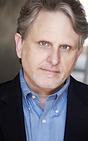 Tim Simek I What's Eating Gilbert Grape I Actor