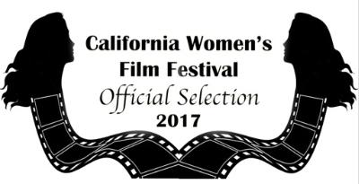 California Women's Film Festival