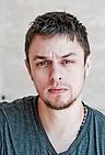Chad Addison I Grimm I NCIS I Actor