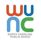 WUNC_LT_Logo_edited.jpg