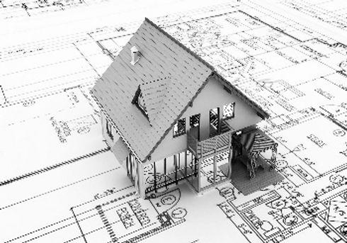 radon mitigation system design