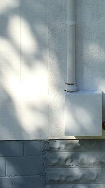 robbinsdale radon system