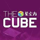 the_cube_logo.jpg