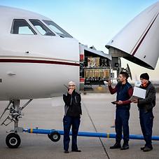 EFT_AircraftMgmt.png