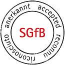 sgfb_stempel_web Kopie.jpg