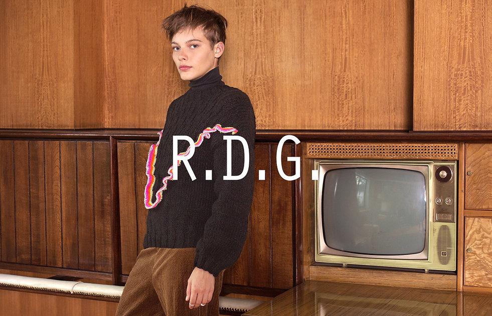 RDG3.jpg