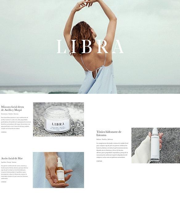 LIBRA2opcion2.jpg