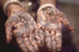 henna-691901_1920.jpg