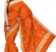saree-360375_1920.jpg