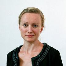 Laura Lund.jpg
