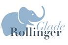 logo_normal620.png