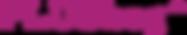 Plusbog-Logo.png