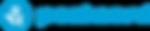 pndk_blue_rgb.png